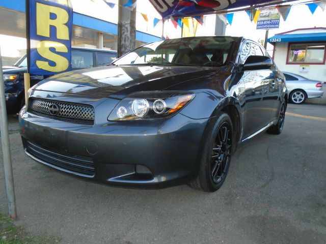 2009 SCION TC BASE 2DR HATCHBACK 5M gray our mission at car pass is always to exceed your expecta
