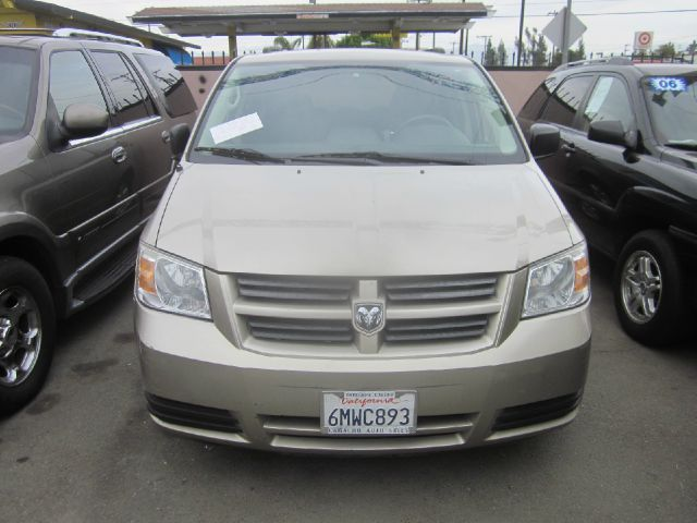 2009 DODGE GRAND CARAVAN SE MINI VAN PASSENGER 4DR RWD silver our mission at car pass is always to
