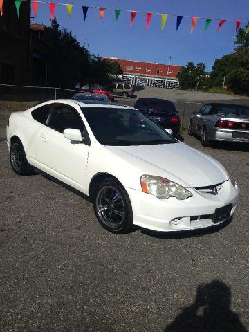 Acura Springfield Mo >> Acura Cars Salecarsforsale :Acura Car Gallery