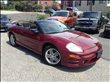 2003 Mitsubishi Eclipse Spyder for sale in Springfield MA