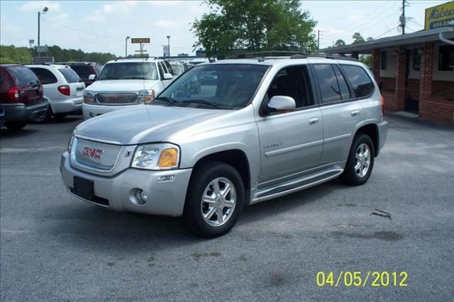 1999 gmc suburban used cars for sale. Black Bedroom Furniture Sets. Home Design Ideas