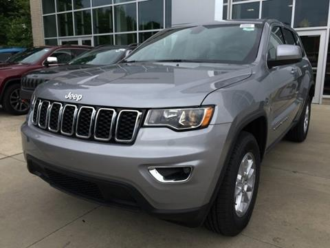 Jeep Grand Cherokee For Sale >> Jeep Grand Cherokee For Sale In Monticello Ky Carsforsale Com