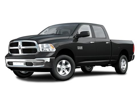Used Diesel Trucks For Sale in Florence SC Carsforsale