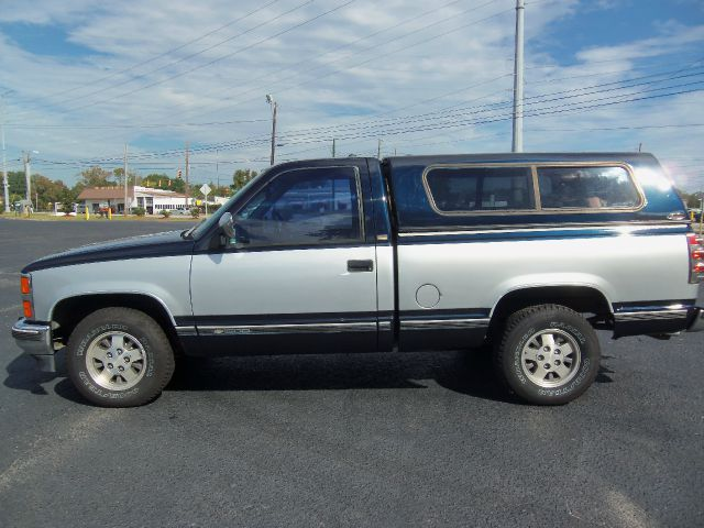 Used Chevrolet Tahoe For Sale Charleston Sc Page 2