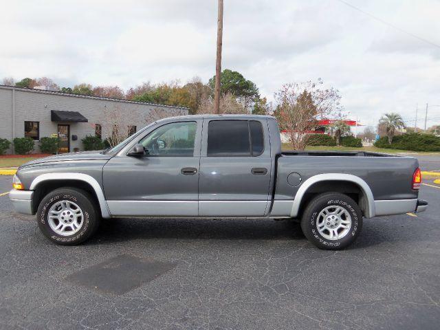 Used 2003 Dodge Dakota For Sale