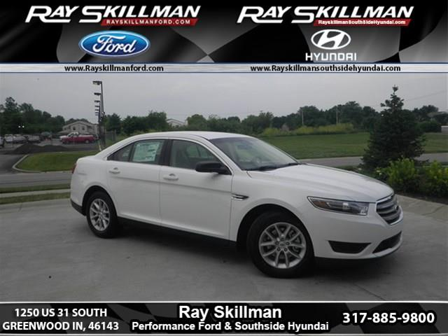 Used Cars In Greenwood Sc Cars For Sale, Buy on Cars For Sale, Sell on Cars For Sale ...