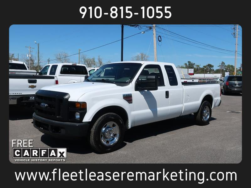 ford f250 diesel manual transmission 2008