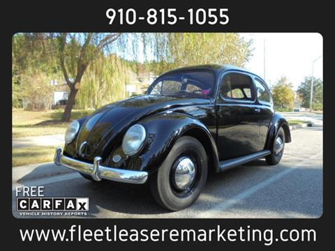 Fleet Lease Remarketing Used Cars Wilmington Nc Dealer