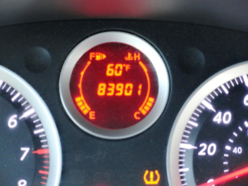 2011 Nissan Sentra SE-R Spec V 4dr Sedan - Chattanooga TN
