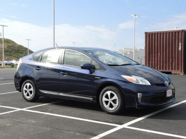 2015 Toyota Prius for sale in Sterling VA