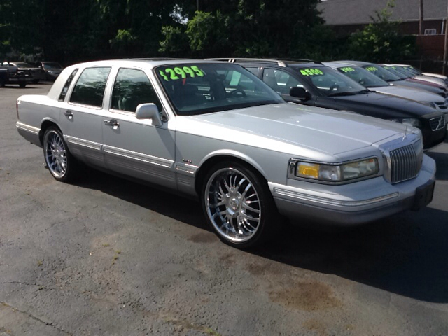 Auto For Sale Greenville Sc: Cars For Sale, Buy On Cars For Sale, Sell On Cars For Sale