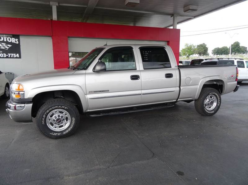pickup trucks for sale in shelbyville tn