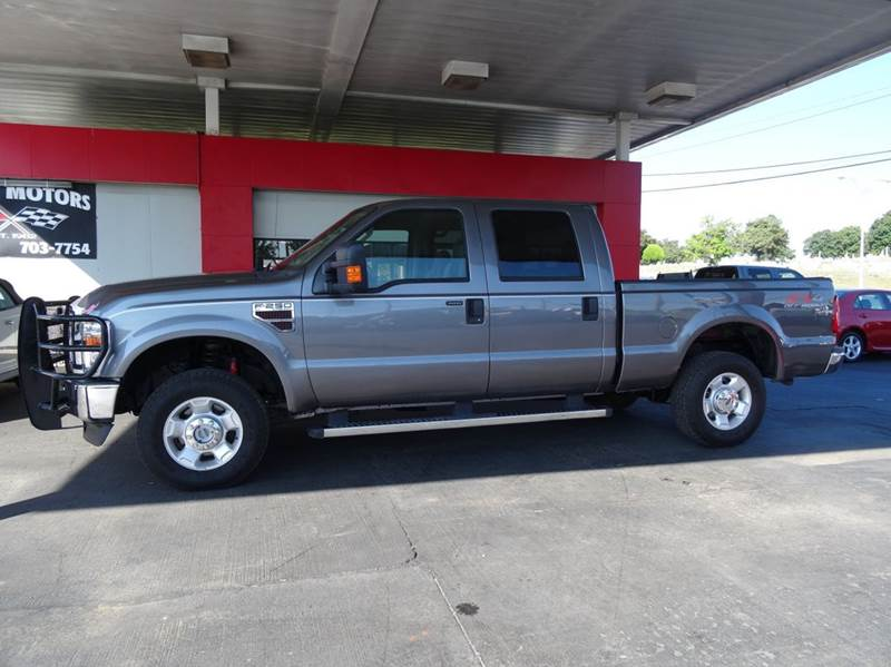 ford f 250 super duty for sale in shelbyville tn