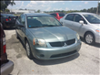 2007 Mitsubishi Galant for sale in Orlando FL