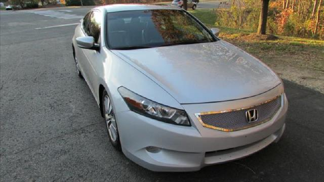 2008 Honda Accord for sale in Alexandria VA