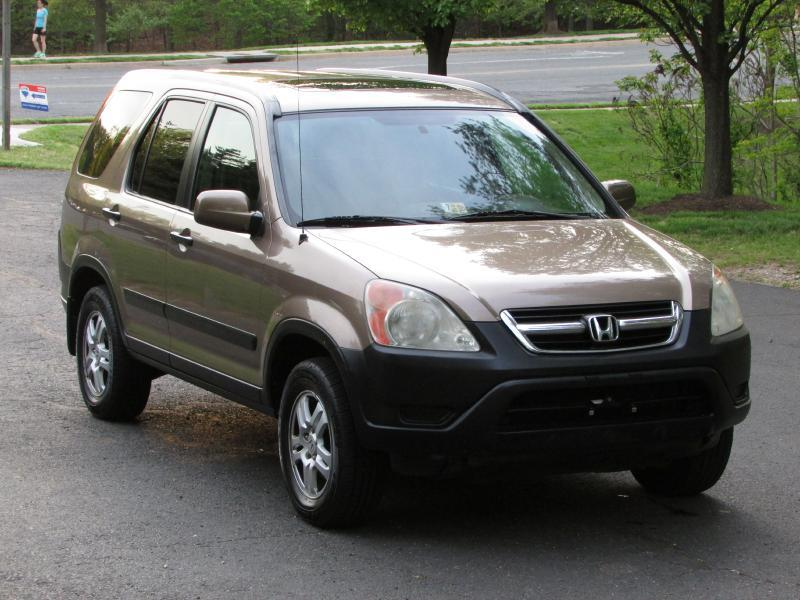 2004 honda cr v for sale. Black Bedroom Furniture Sets. Home Design Ideas