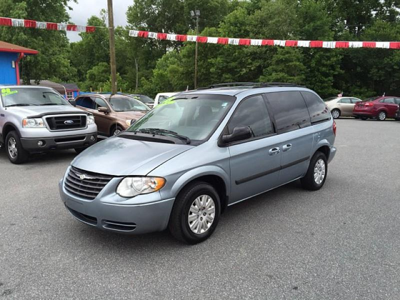 Cheap Cars For Sale In Mooresville Nc