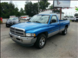 1998 Dodge Ram Pickup 1500 for sale in Statesville NC