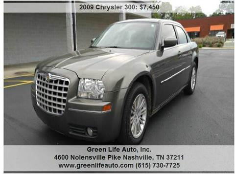 Mt Juliet Used Car Dealers