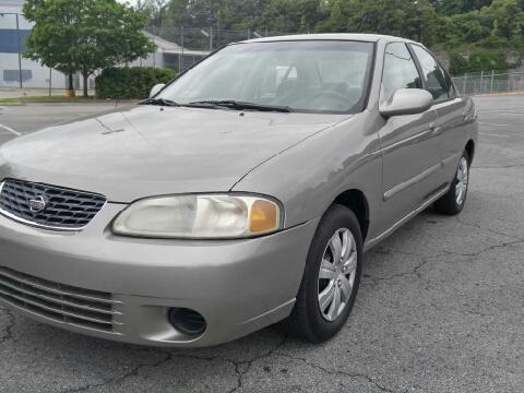 Crown Ford Nashville Tn >> Green Life Auto Inc. - Used Cars - Nashville TN Dealer
