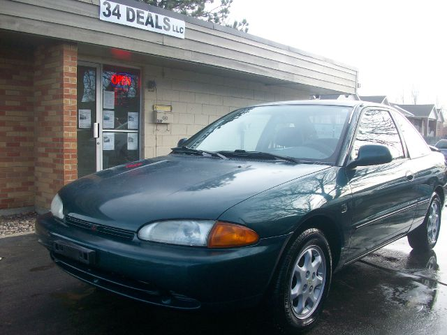 Road Runner Auto Sales Taylor >> Used Mitsubishi Mirage for sale - Carsforsale.com