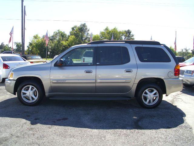 Used Cars Trucks For Sale Near Baton Rouge La Chrysler ...
