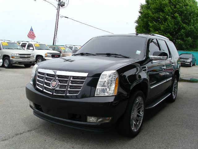 2007 cadillac escalade for sale. Cars Review. Best American Auto & Cars Review