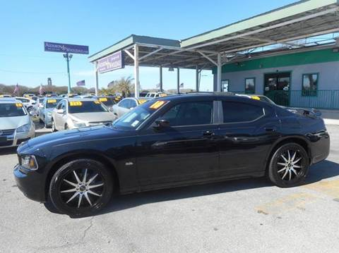 2010 Dodge Charger for sale in Kenner, LA