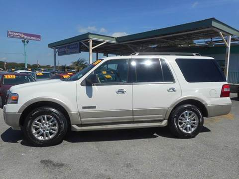 used 2008 ford expedition for sale. Black Bedroom Furniture Sets. Home Design Ideas