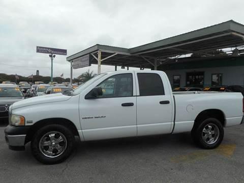 Used Dodge Trucks For Sale Kenner La Carsforsale Com