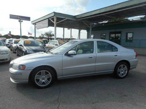 2008 Volvo S60 for sale in Kenner, LA