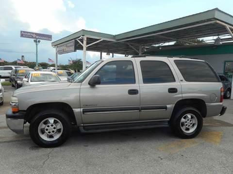 Chevrolet For Sale Kenner La Carsforsale Com