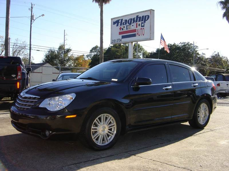 chrysler sebring for sale in mississippi. Black Bedroom Furniture Sets. Home Design Ideas