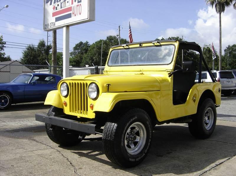 jeep cj 5 for sale in bayonne nj. Black Bedroom Furniture Sets. Home Design Ideas