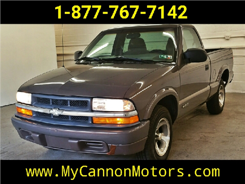 cannon motors used cars silverdale pa dealer