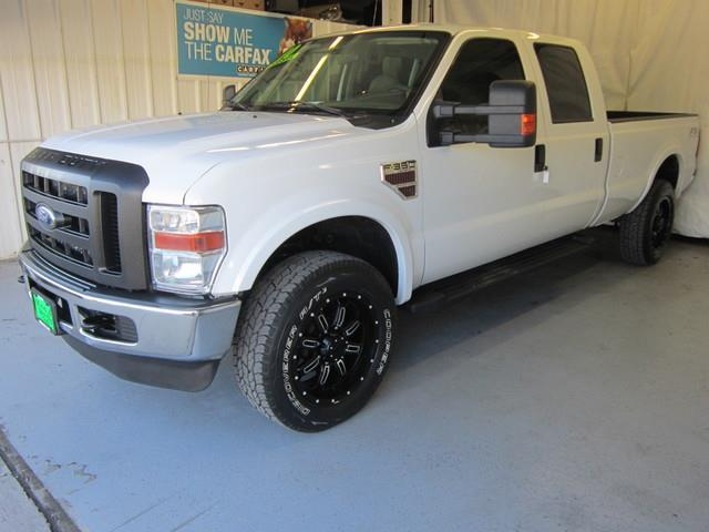 Ford f 350 super duty for sale in pelham nh for Muth motors omaha ne