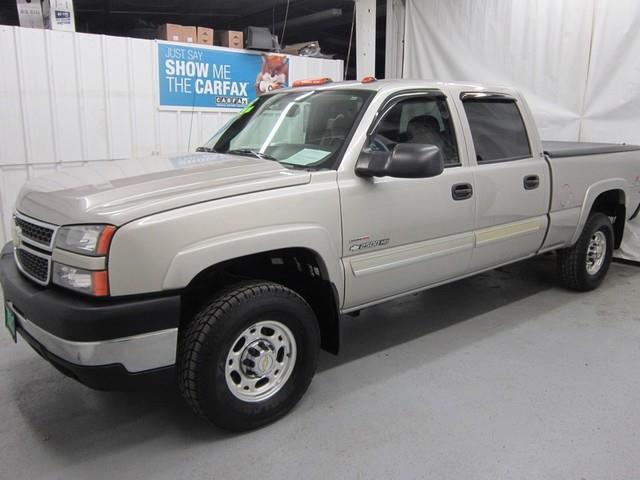 Chevrolet for sale in omaha ne for Muth motors omaha ne