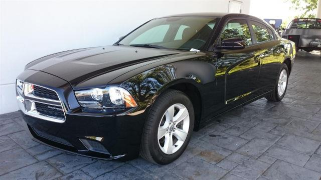 2014 Dodge Charger For Sale In Tennessee Carsforsale Com