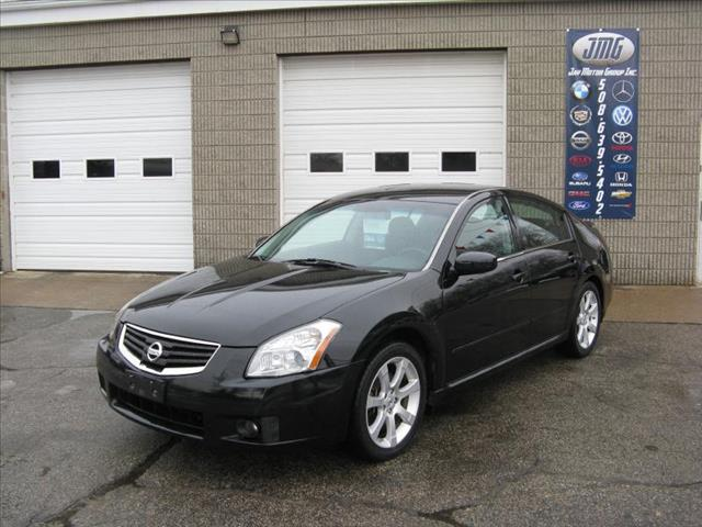 Used 2008 nissan maxima for sale for 11th street motors beaumont tx