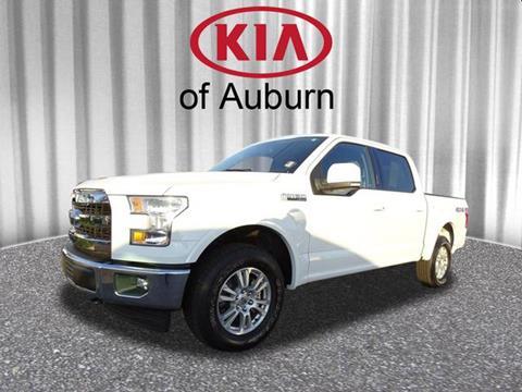 pickup trucks for sale in auburn al. Black Bedroom Furniture Sets. Home Design Ideas