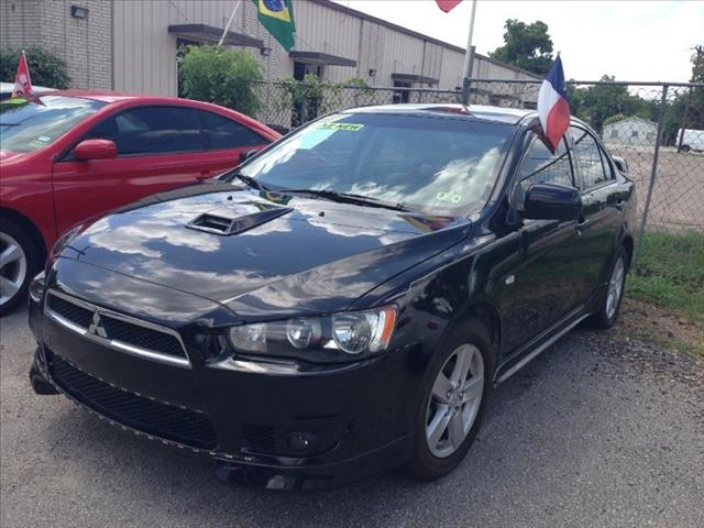 M g auto buy here pay here used cars houston tx dealer for A m motors houston tx