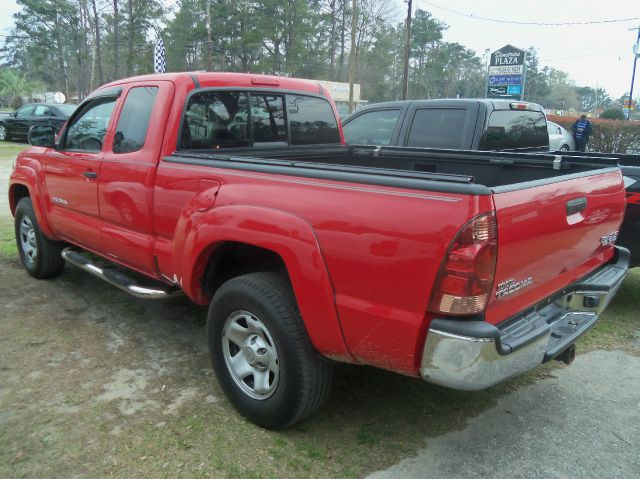 Used 2006 Toyota Tacoma For Sale Carsforsale Com