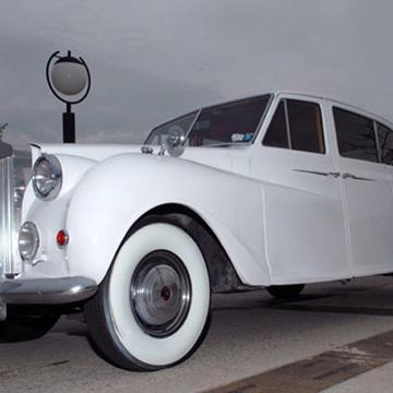 1961 Austin Princess for sale in Orlando, FL