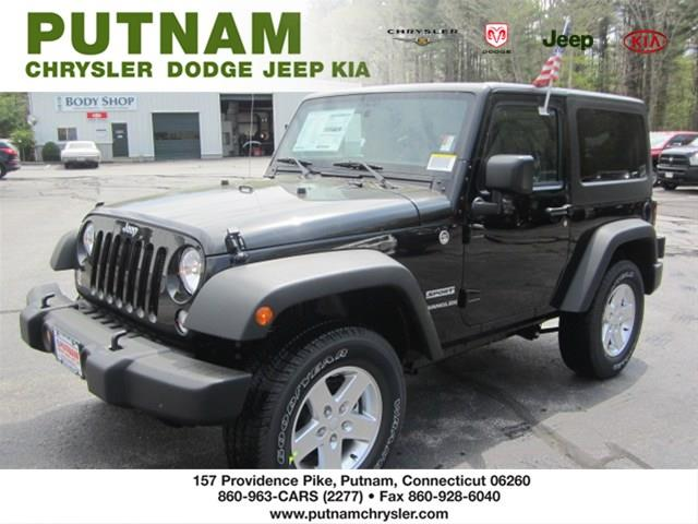 2014 Jeep Wrangler For Sale Carsforsale Com