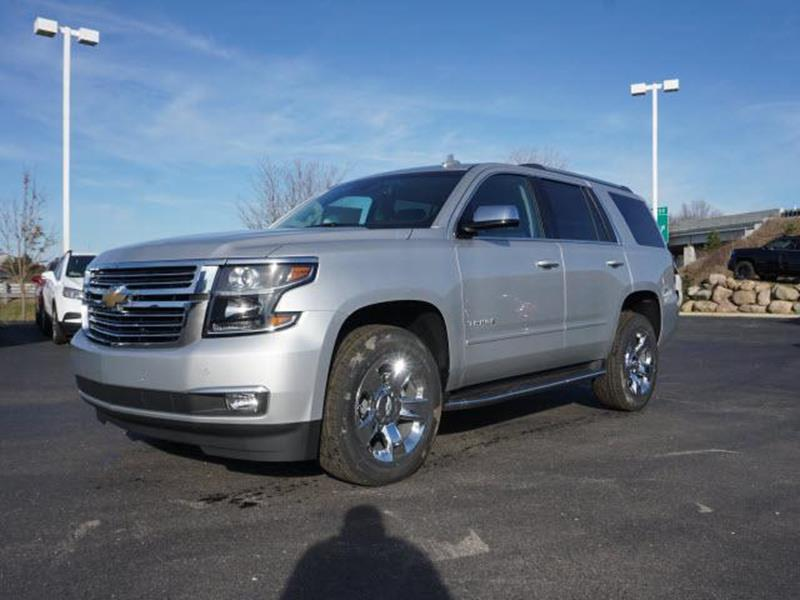new chevrolet tahoe for sale in michigan. Black Bedroom Furniture Sets. Home Design Ideas