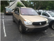 2004 Buick Rendezvous for sale in Hyannis, MA