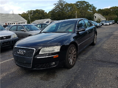 for l nj sedan quattro awd sale veh in high bloomingdale audi