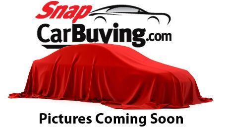 Radley Acura on Virginia Volkswagen Gti Vehicles For Sale   Dealerrater