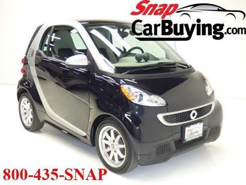 Snap Car Buying Chantilly Virginia