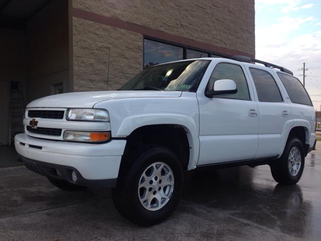 Used Van For Sale Houston TX  CarGurus